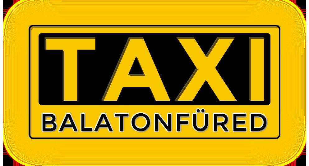 Taxi Balatonfüred